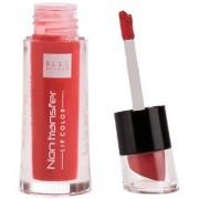 Non Transfer Matte Lip Color -04( Bricked Red)