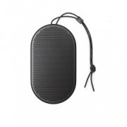 B&O PLAY - Beoplay Speaker P2 - Black