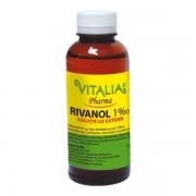 Rivanol 0,1% 200 ml
