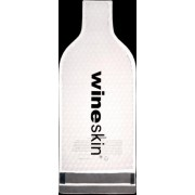 WineSkin - ambalaj transport sticle