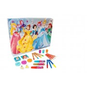 Kids Branded Activity Advent Calendar - 9 Designs including Disney and Marvel!