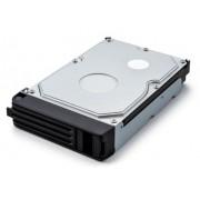 Buffalo OP-HD2.0T/4K-3Y 2000GB Serial ATA II internal hard drive