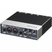 Interfaz de Audio USB Steinberg UR22 2x2 incluye Cubase AI