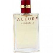 Chanel Allure sensuelle - eau de parfum donna 50 ml vapo