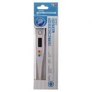 JAYEM Digital Thermometer DT 11D