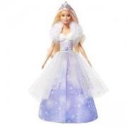 Кукла Барби - Принцеса, Barbie, 172425