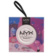 NYX Professional Makeup Land of Lollies Rozjasňovač 5.4 g