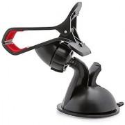 Car Mobile Holder 360 Degree Rotating