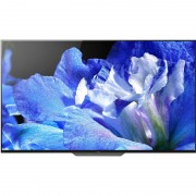 Televizor Sony OLED KD65 AF8 165cm UHD 4K Black