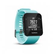 GARMIN sat za trčanje Forerunner 35 WHRM ledeno plavi 010-01689-12
