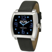 EOS New York Syntax Watch Black 131LBLK