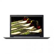 IdeaPad 320-15ISK Laptop Core i3 6006U-4GB-500GB HDD-15.6 FHD Lenovo 80XH007WYA
