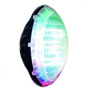 PISCINE CENTER O'CLAIR Lampe led 40w par-56 rgbw 1150 lm