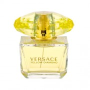 Versace Yellow Diamond 90ml Eau de Toilette за Жени