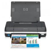 Štampač Officejet H470wbt mobile printer CB028A HP