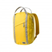 Helly Hansen Oslo Backpack STD Yellow