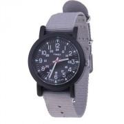 Orologio uomo timex t2n364gr1
