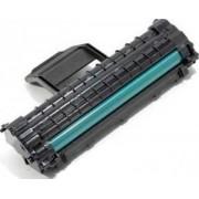 Cartus Laser Phaser 6125 Xerox Cyan ID: 106R01335