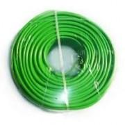 Cablu rigid CYY-F 3 x 4mm