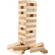 Toys Factory Tumbling Tower Educational Learning Game