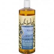 Dr. Jacobs Naturals Liquid Soap - Castile - Wild Mint - 32 oz