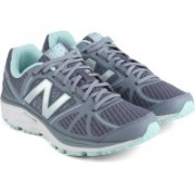 New Balance W770GB5 Running Shoes For Women(Grey)