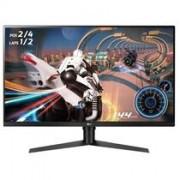 """LG 32GK650F-B - LED-monitor - 32"""""""