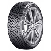 Continental WinterContact TS 860 165/65R15 81T