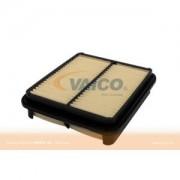 Original VAICO Qualität, Filter, Luft, V6452