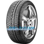 Michelin Pilot Alpin PA4 ZP ( 225/45 R18 95V XL runflat )