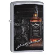 Zippo Jack Daniel's öngyújtó Z29570