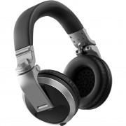 Pioneer DJ HDJ-X5 silber