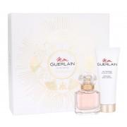 Guerlain Mon Guerlain 30Ml Edp 30 Ml + Body Lotion 75 Ml Per Donna(Eau De Parfum)
