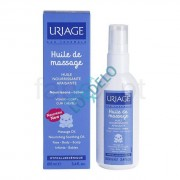 Uriage Aceite Masaje 100 ml