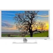 KUNFT TV KUNFT K3992X24H (LED - 24'' - 61 cm - HD Ready)