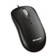 Mouse Microsoft Basic Optical for Business