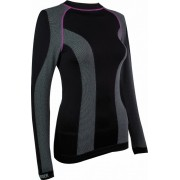Highlander Bluza corp Thermo Tech Women Top LS