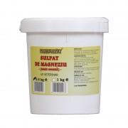 Promedivet Sulfat de Magneziu, 500 g