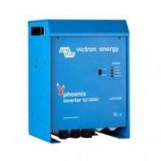 Invertor panouri solare Victron Phoenix 12V 3000W