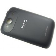 Заден капак за HTC Wildfire S