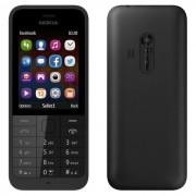 Nokia 222 Dual Sim GSM