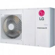 LG HM051M Therma-Vl inverteres hűtő-fűtő monoblokk hőszivattyú R32 5KW