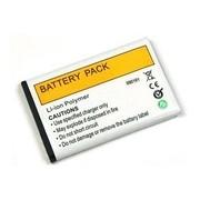 Батерия за Nokia 110