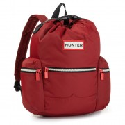 Раница HUNTER - Org M Topclip Backpack Nylon UBB6018ACD Military Red