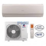 Gree Viola GWH09RA-K3DNA3H Inverter 9000 btu, Wi-Fi Integrat