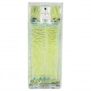 Roberto Cavalli Just Cavalli Blue Eau De Toilette Spray (Tester) 2 oz / 60 mL Fragrances 480944