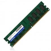 Adata Memorija DDR2 2GB 800MHz, AD2U800B2G6-R
