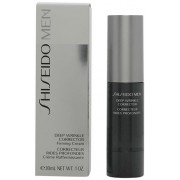 MEN profunda wrinkle corrector 30 ml