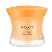 Payot My Payot Jour Gelee Energizujący krem-żel na dzień 50ml