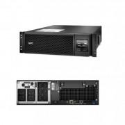 UPS APC SRT5KRMXLI, Smart-UPS SRT online dubla-conversie 5000VA / 4500W 6 conectori C13, 4 conectori C19, extended runtime rackabil (APC)
